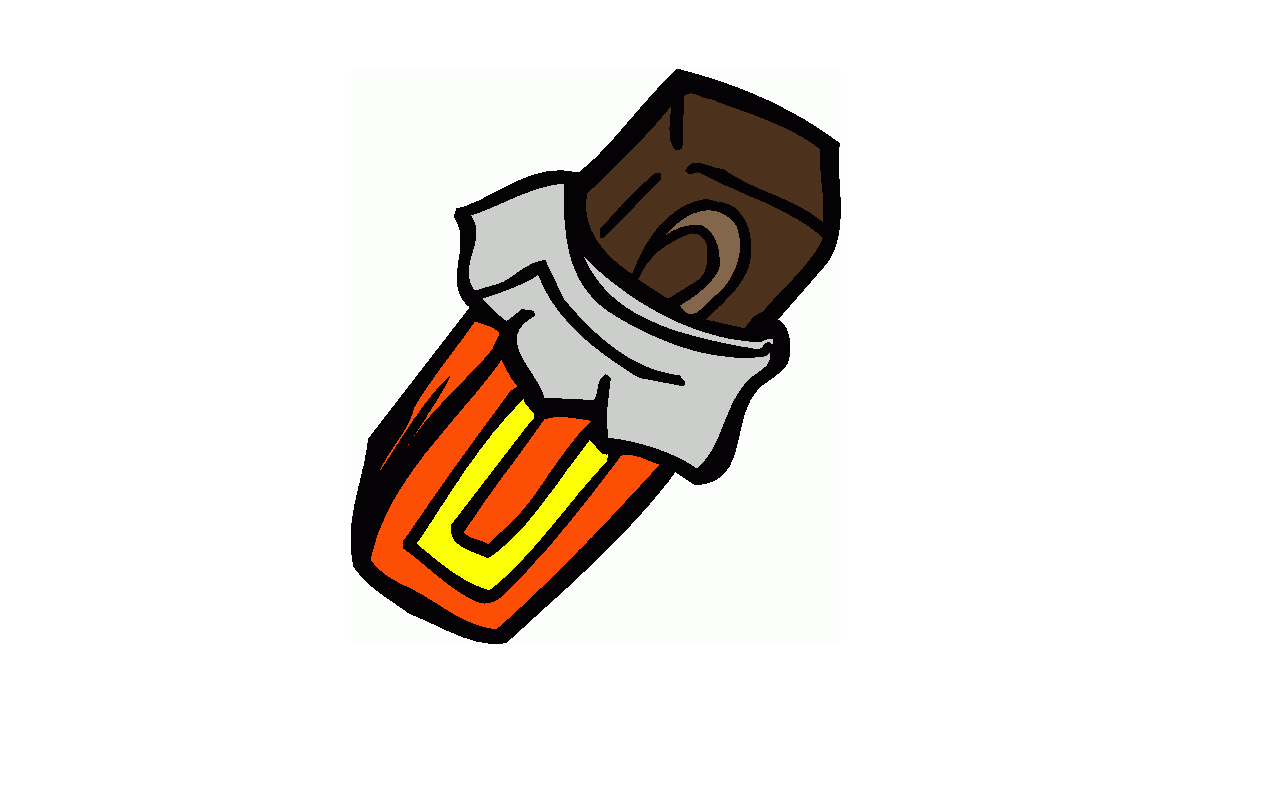 Candy Bar Png - Candy bar png 3 » PNG Image