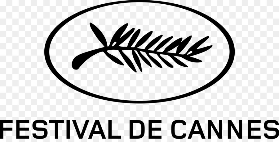 Cannes Film Festival Png - Cannes Black And White png download - 2000*1000 - Free Transparent ...