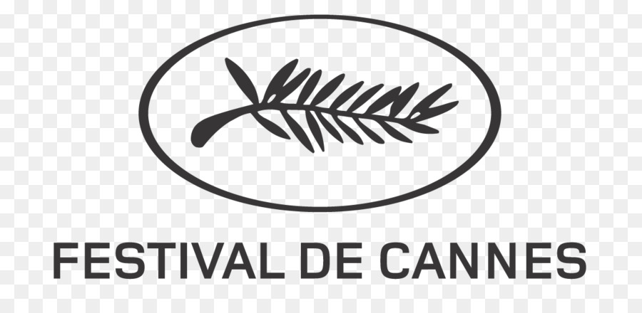 Cannes Film Festival Png - Cannes Black And White png download - 800*421 - Free Transparent ...