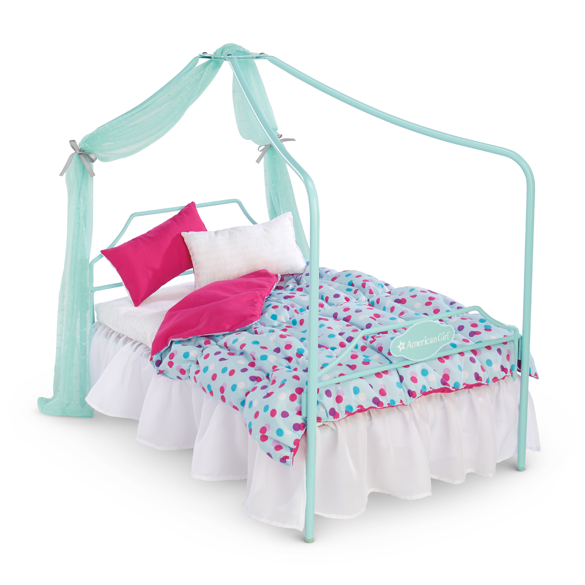 Girl In Bedroom Png Free Girl In Bedroom Png Transparent Images 25801 Pngio