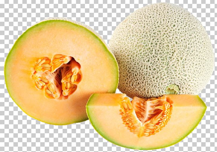 Gourd Fruit Png - Cantaloupe Melon Fruit PNG, Clipart, Cantaloupe, Chunk, Computer ...