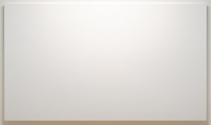 Canvas Png (97+ Images In Collection) Pa #247153 - PNG