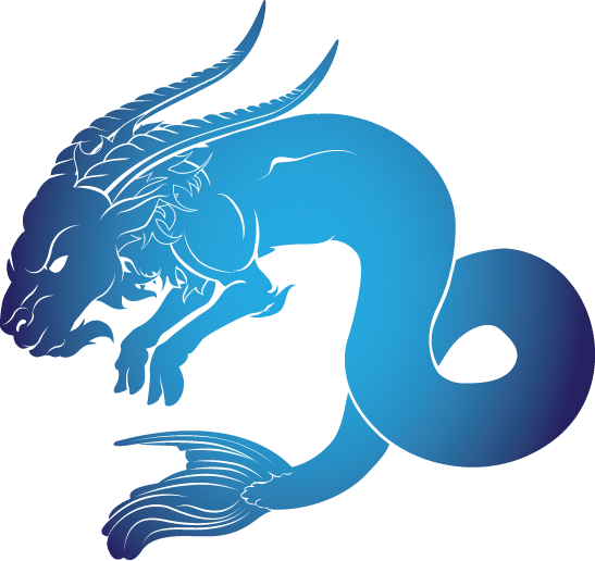 Capricorn Astrology Png - Capricorn PNG images free download