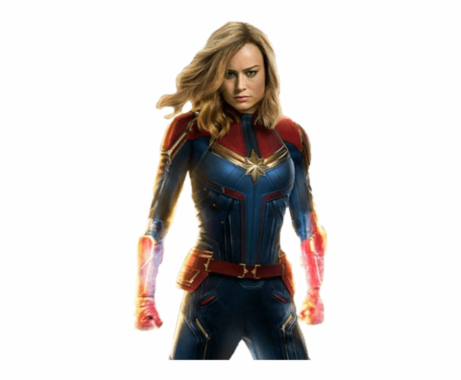 Hd Marvel Png - Captain Marvel Png Photo & Picture - Captain Marvel Pics Hd Free ...