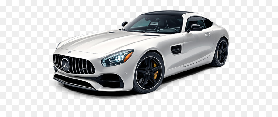 Mercedesamg Png - Car Cartoon png download - 1440*600 - Free Transparent Mercedes ...
