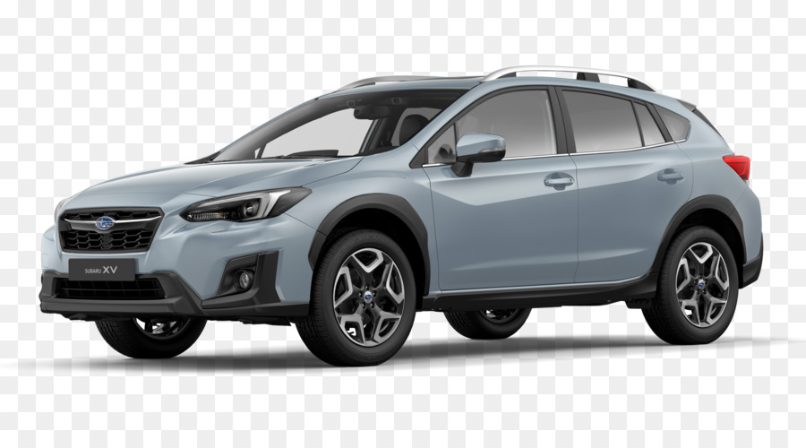 2018 Subaru Crosstrek Png - Car Cartoon png download - 2038*1120 - Free Transparent 2018 ...