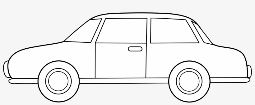 Easy Draing Car Png Free Easy Draing Car Png Transparent Images