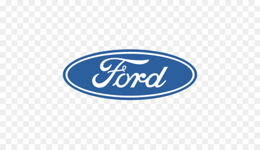 Ford Logo Png - Car Ford Motor Company Ford Explorer Customer Business - Ford ...
