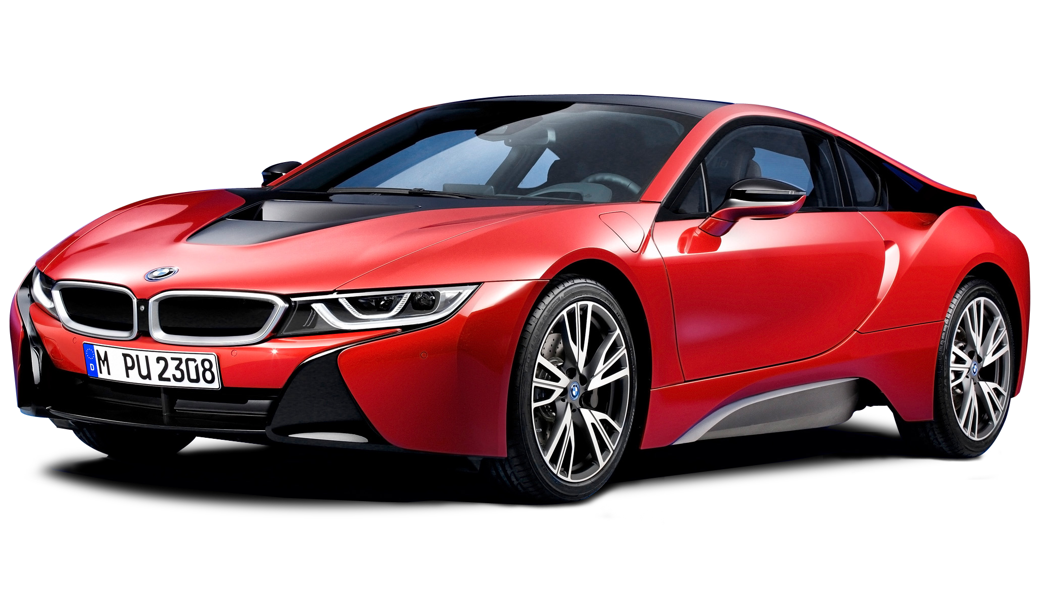Sports Car Png - Car Free Download PNG