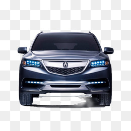 Front Of Car Png - Car Front Png, Vectors, PSD, and Clipart With Transparent ...
