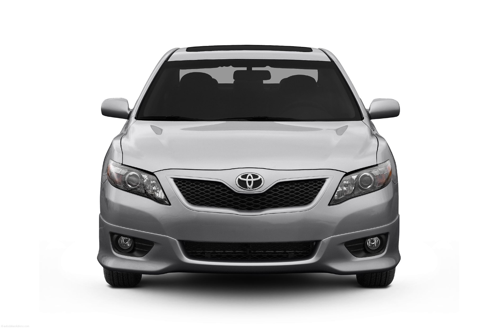 Front Of Car Png - Car Front View Png, png collections at sccpre.cat