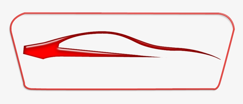 Car Outline Png Png - Car Outline Logo Car Pictures - Car Silhouette Logo Png - Free ...