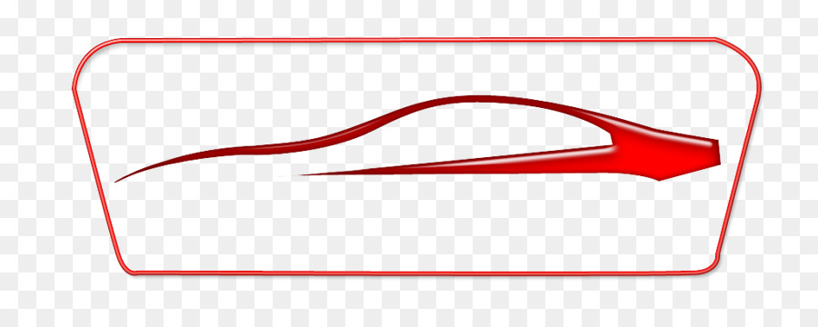 Car Outline Png Png - Car Outline Png (97+ images in Collection) Page 3