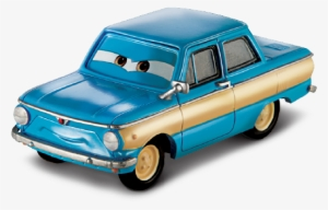 2 Matchbox Cars Png - Car PNG & Download Transparent Car PNG Images for Free , Page 2 ...