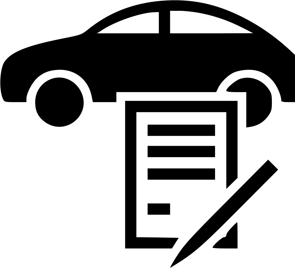Contract Of Sale Png - Car Sale Contract Svg Png Icon Free Download Clipart - Full Size ...