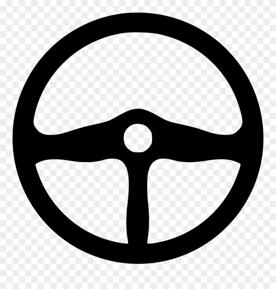steering wheel vector png free steering wheel vector png transparent images 131654 pngio steering wheel vector png transparent