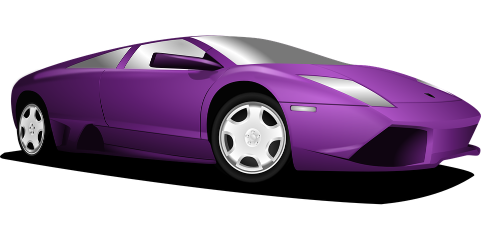 Sports Car Animated Png Free Sports Car Animated Png Transparent Images 21203 Pngio