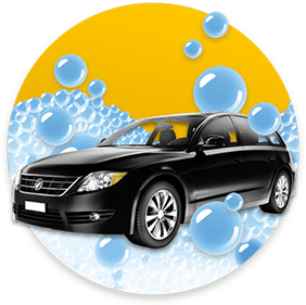 Car Wash Sign Png Free Car Wash Sign Png Transparent Images 21126