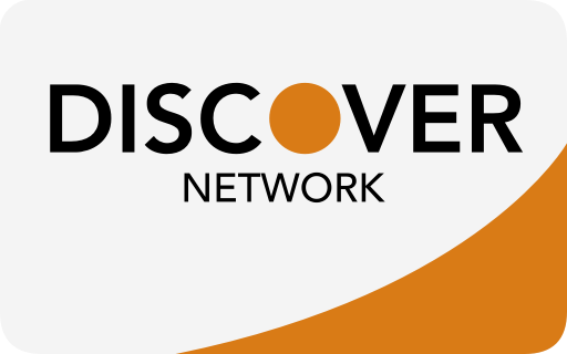 Card, Discover, Method, Network, Payment #11 - PNG Images - PNGio