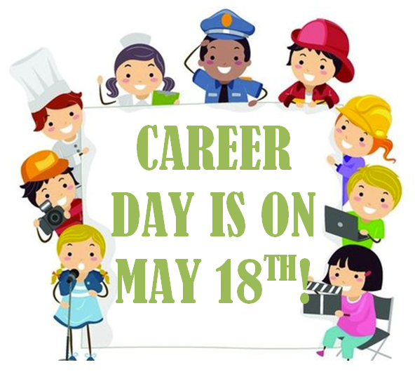 Career Clipart Career Day Career Career 1728831 Png Images Pngio