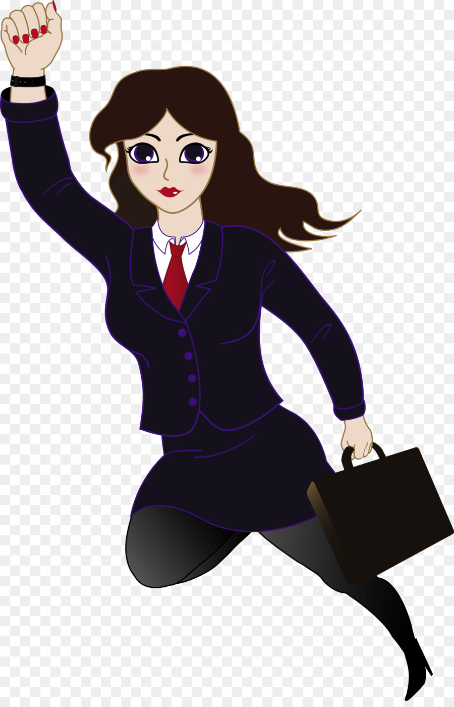 Career Woman Png - Career woman Businessperson Clip art - professional women png ...