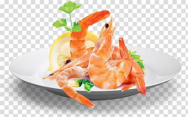 Seafood Buffet Png - Caridea Fried shrimp Tempura New Ocean, seafood buffet transparent ...