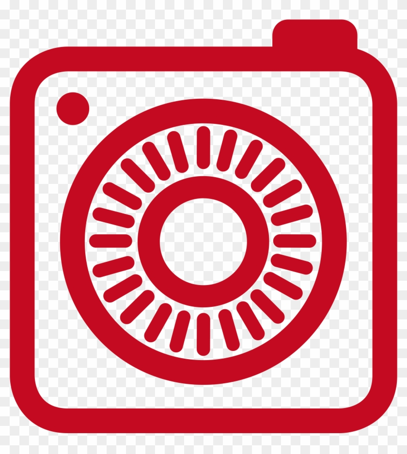 Carousell Png - Carousell Logo Square - Carousell App Clipart (#594873) - PikPng