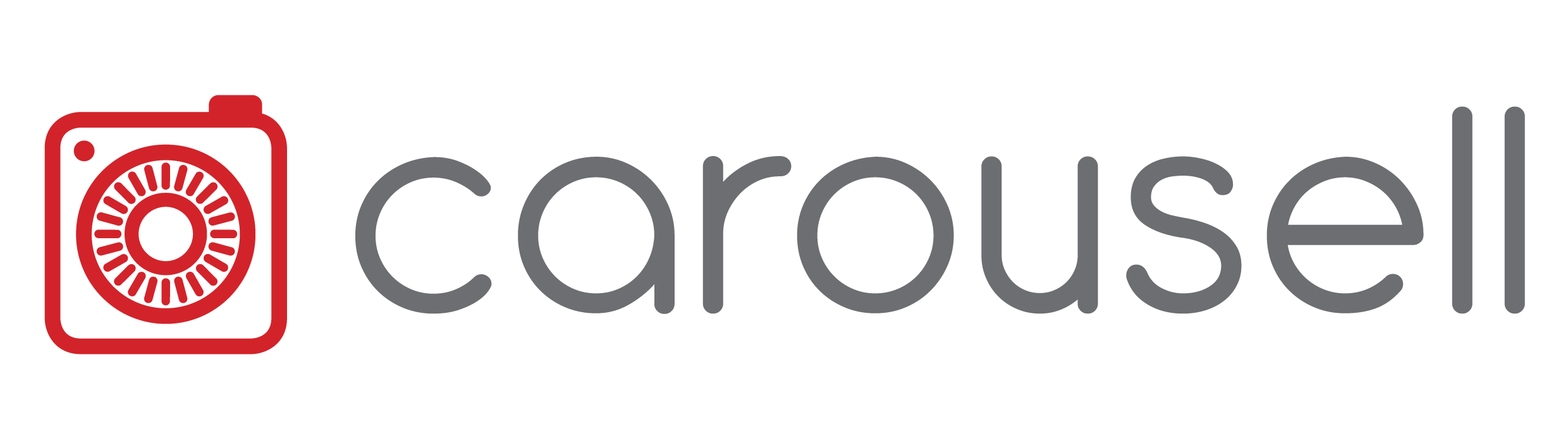Carousell Png - Carousell png 2 » PNG Image