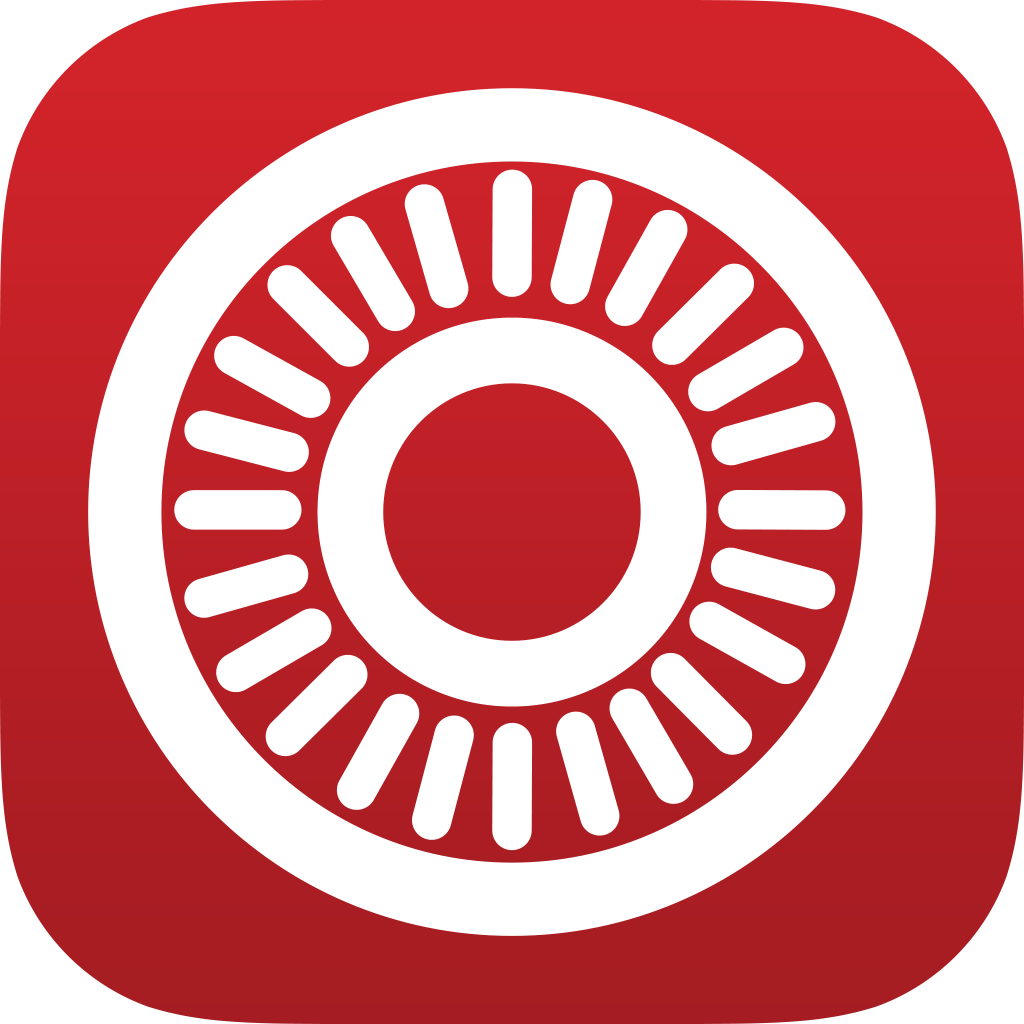 Carousell Png - Carousell png 5 » PNG Image