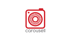Carousell Png - Carousell png » PNG Image
