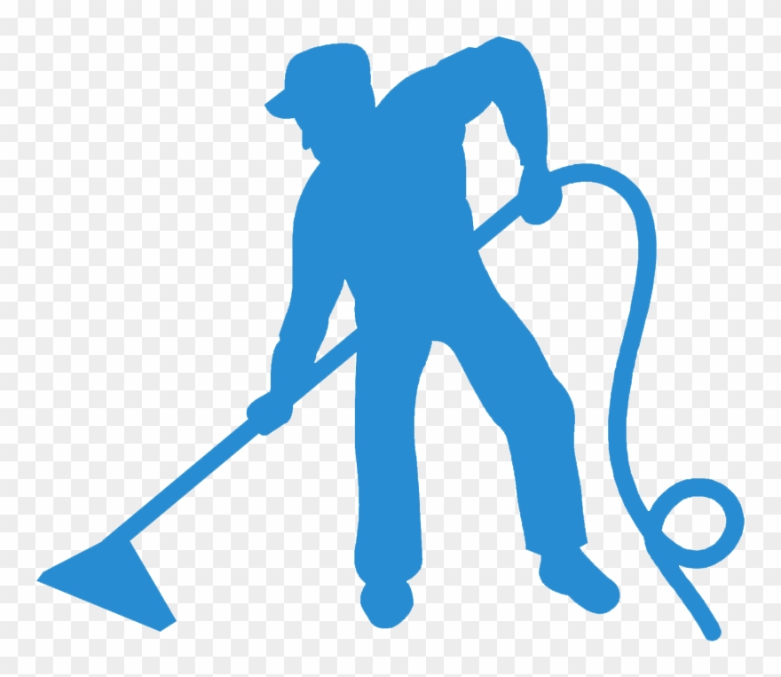 Carpet Cleaning Logo Clipart 3239307 1737158 Png Images Pngio