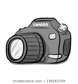 Camera Cartoon Free Camera Cartoon Png Transparent Images 50880 Pngio
