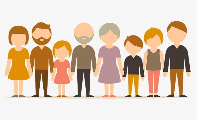 Big Family Png Free Big Family Png Transparent Images 76474 Pngio Waterpheonix and is about art book, baby, career portfolio, cartoon, cartoon family. big family png transparent