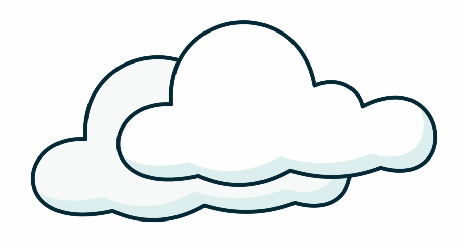 Cartoon Clouds Png White Clouds Cartoo 698204 Png Images Pngio Discover and download free cartoon cloud png images on pngitem. cartoon clouds png white clouds