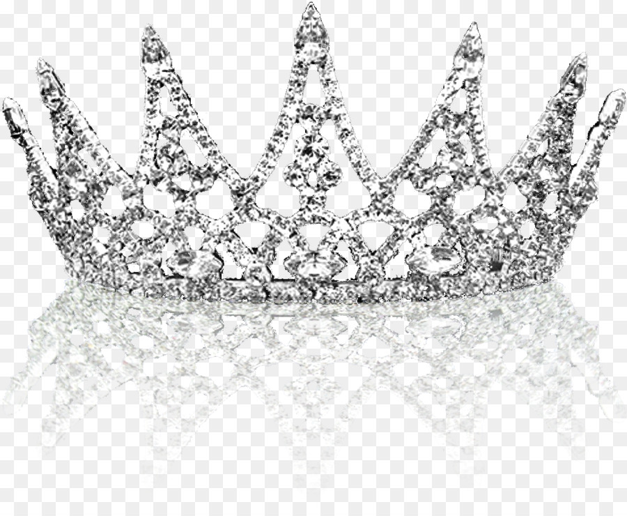 Cartoon Crown Png Download 976 795 F 720275 Png Images Pngio What's more, other formats of cartoon clipart, crown clipart vectors or background images are also available. cartoon crown png download 976 795