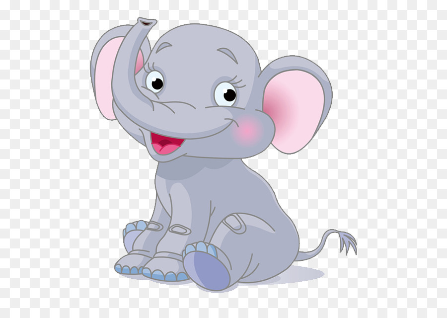 Cartoon Elephant Png Free Cartoon Elephant Png Transparent Images 31656 Pngio Three species are recognised, the african bush elephant (loxodonta africana). cartoon elephant png transparent images