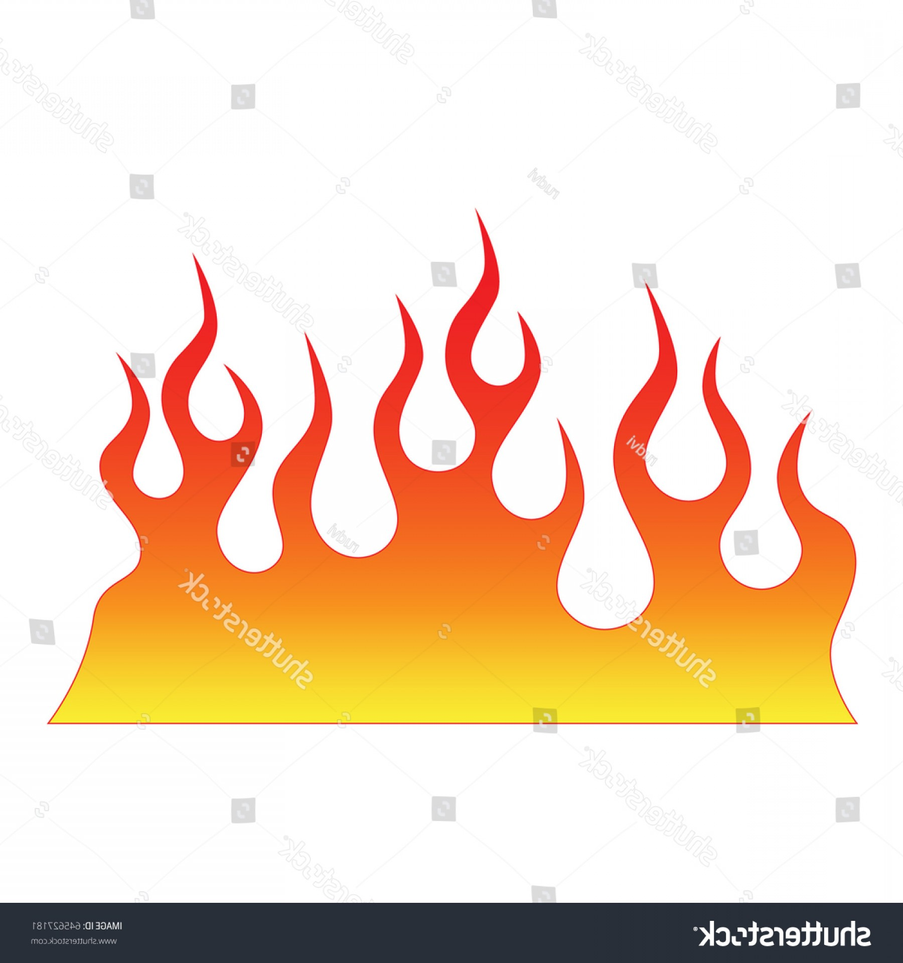 Cartoon Flame Fire Animated Blazing Flam 870133 Png Images Pngio 308 free videos of flame. cartoon flame fire animated blazing