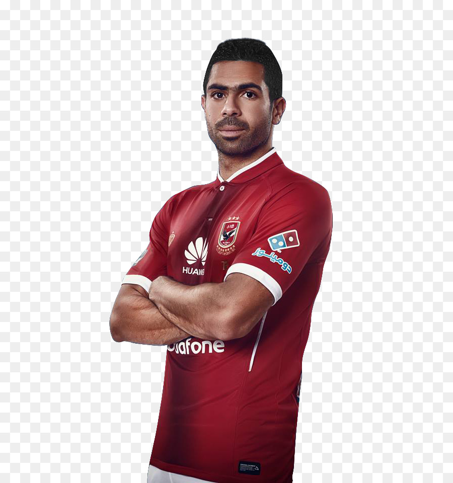 Ahmed Fathy Png - Cartoon Football png download - 640*960 - Free Transparent Ahmed ...