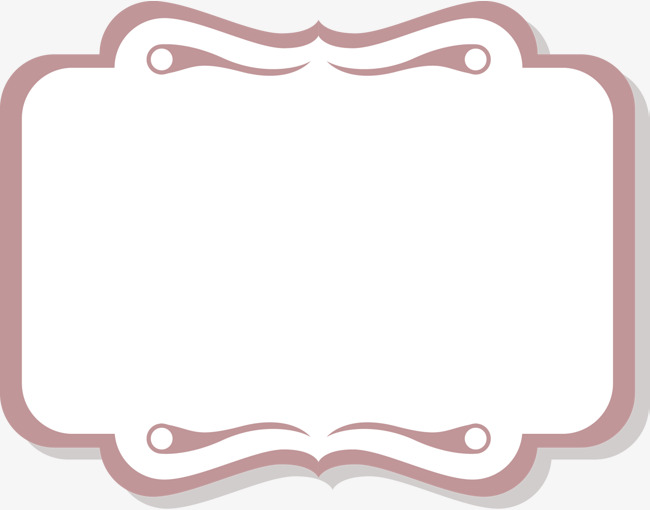 Vector Frame Png & Free Vector Frame png Transparent Images