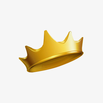 Cartoon Crown Png Free Cartoon Crown Png Transparent Images 28299 Pngio Cartoon crown png material, crown clipart, cartoon clipart, cartoon crown png transparent clipart image and psd file for free download. cartoon crown png transparent images