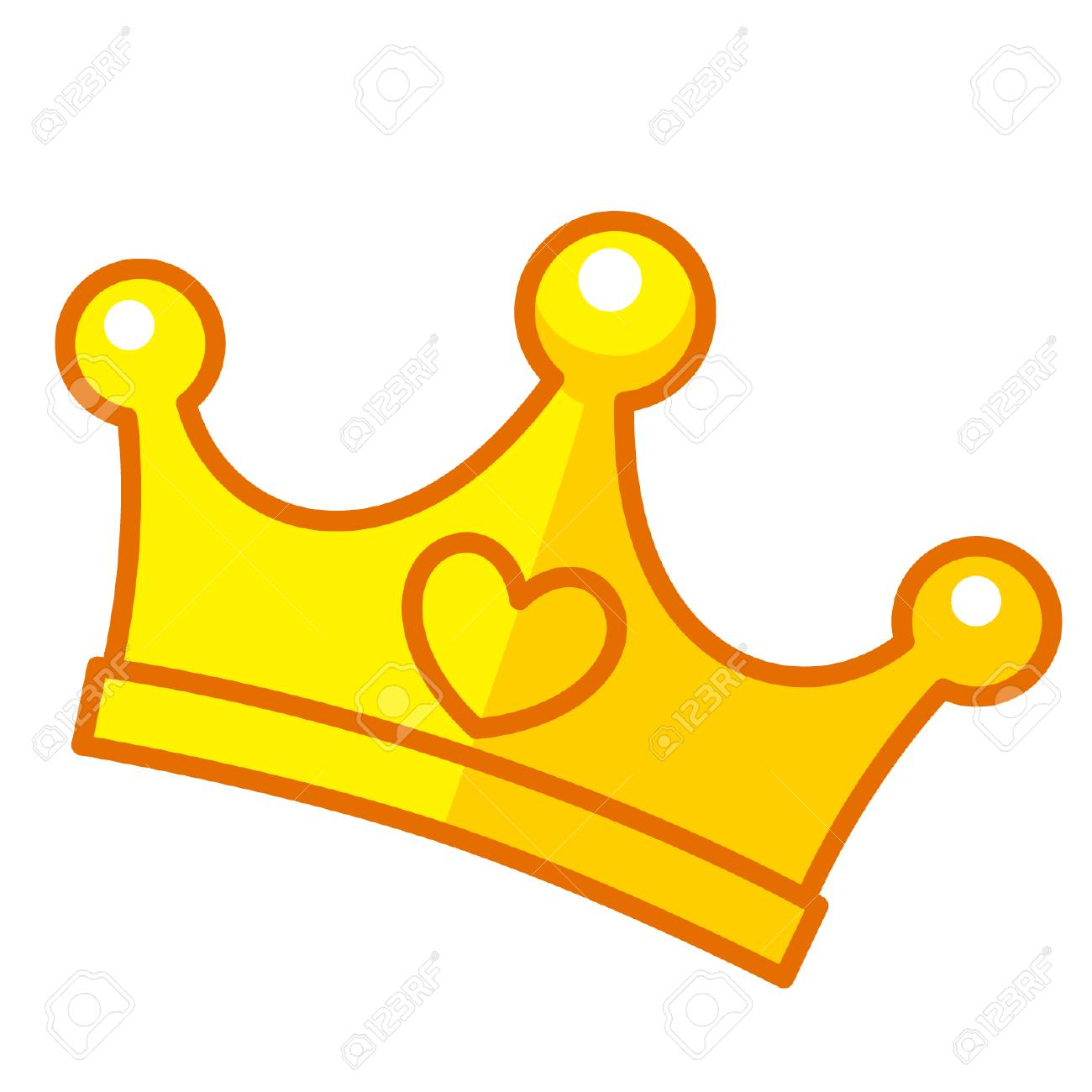 Cartoon Crown Free Cartoon Crown Png Transparent Images 39150 Pngio Pin amazing png images that you like. cartoon crown png transparent