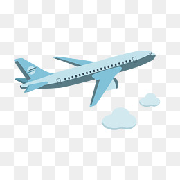 Free Giraffe In Plane Png - Cartoon Plane PNG Images   Vectors and PSD Files   Free Download ...