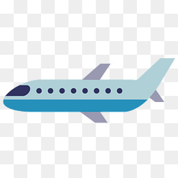 Cartoon Plane Png Free Cartoon Plane Png Transparent Images