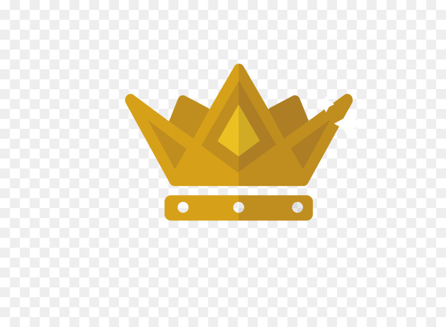 Cartoon Crown Png Free Cartoon Crown Png Transparent Images 28299 Pngio Cartoon crown images, stock photos & vectors | shutterstock, free portable network graphics (png) archive. cartoon crown png transparent images