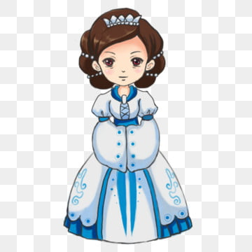 Cartoon Queen Png - Cartoon Queen Png, Vector, PSD, and Clipart With Transparent ...