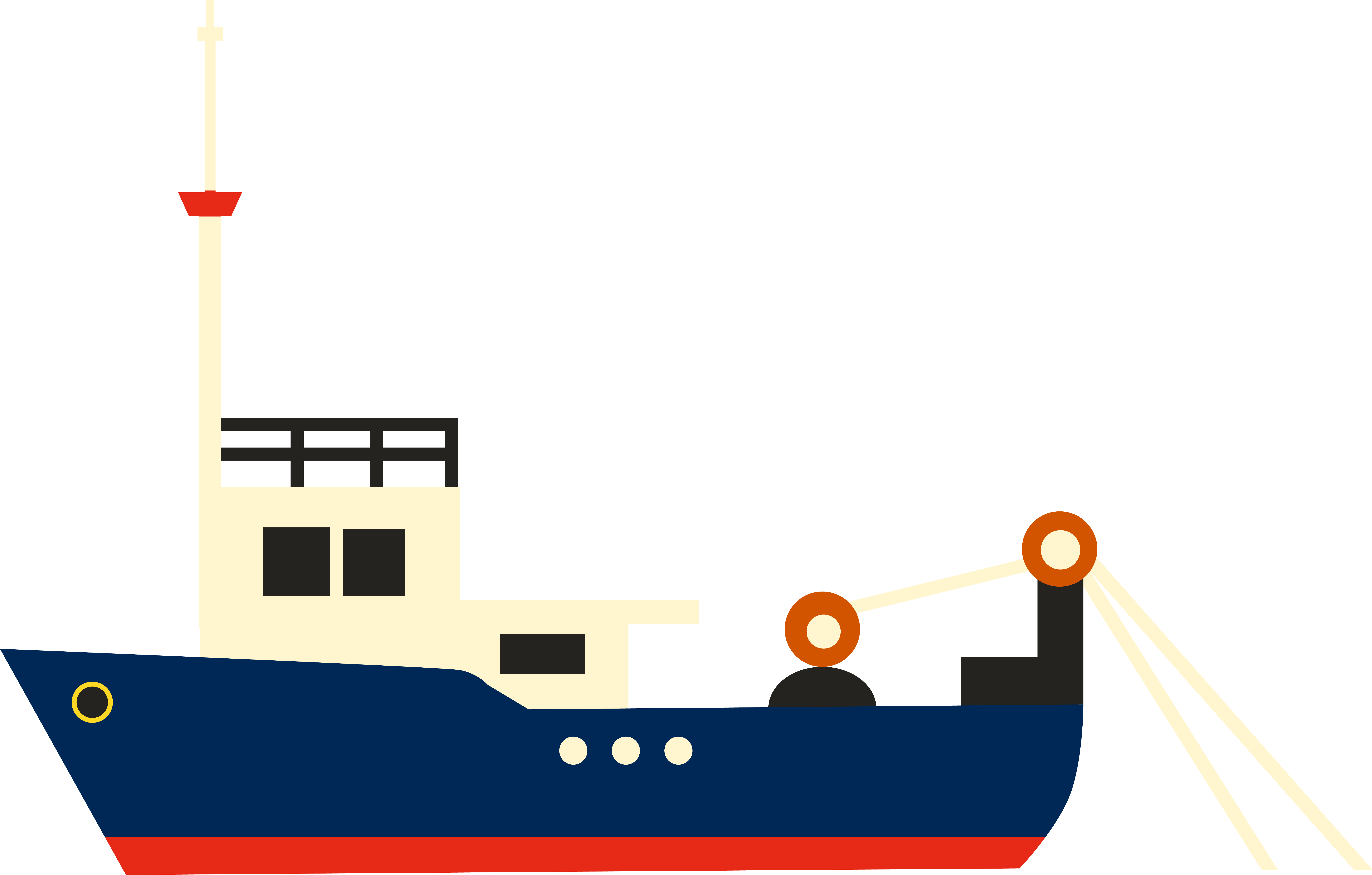 cartoon cargo ship png free cartoon cargo ship png transparent images 125111 pngio pngio com