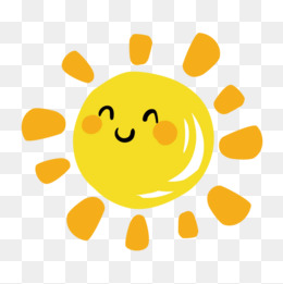 Cartoon Sun Smiley Cartoon Smile Sun Png Image And Clipart Smile Png on Smiling Mouth Clip Art