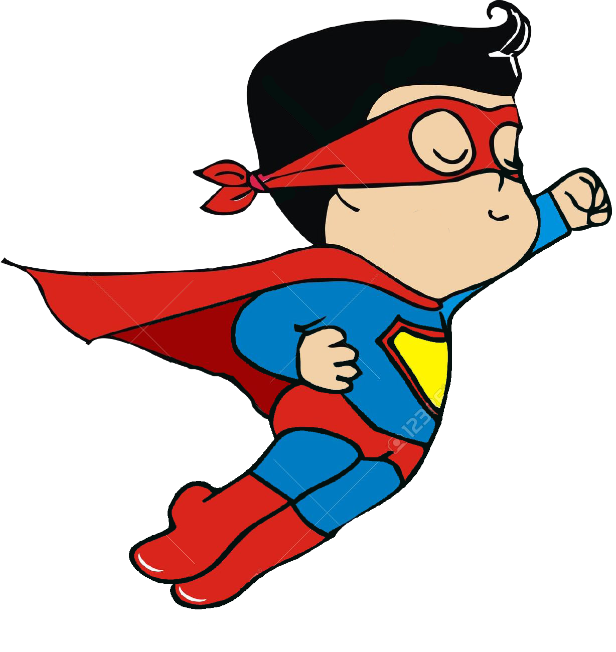 Baby Superman Cartoon Free Baby Superman Cartoon Png Transparent Images 51210 Pngio
