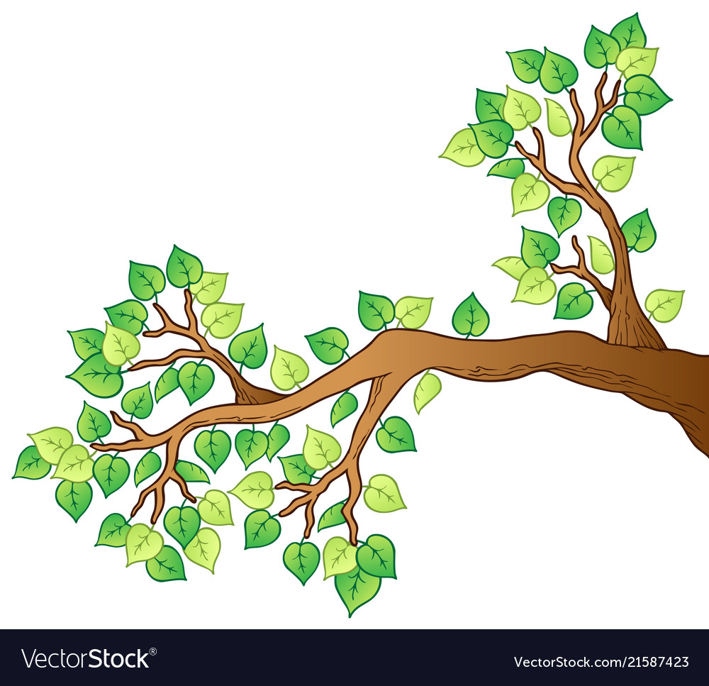 Cartoon Tree Branch With Leaves 1 Royalt 678825 Png Images Pngio Tree branch cartoon png image. cartoon tree branch with leaves 1 royalt 678825 png images pngio