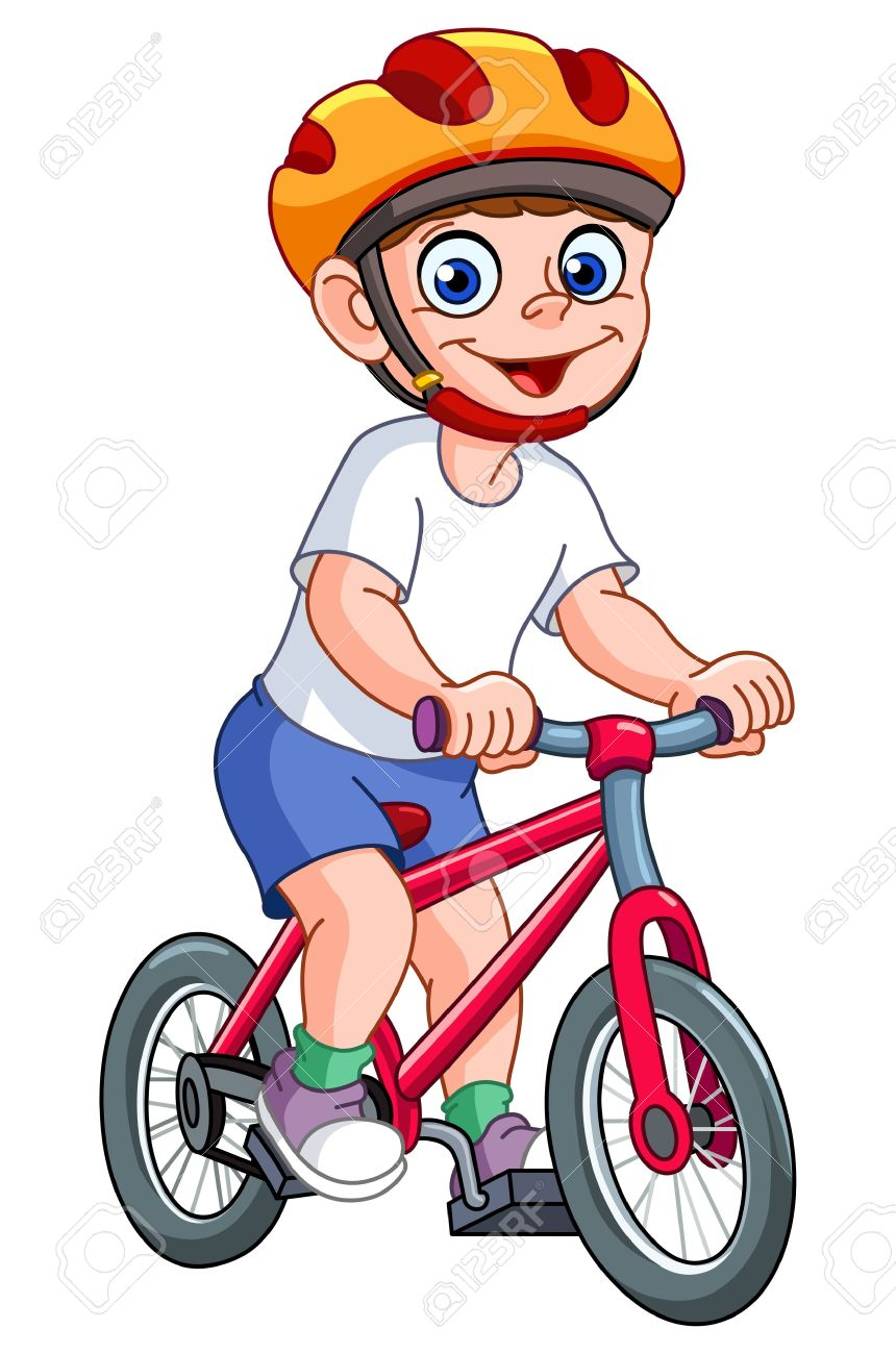Boy Riding A Tricycle Png - Cartoon Tricycle Cliparts | Free download best Cartoon Tricycle ...